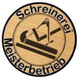Meisterstempel_klein